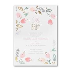 Precious Baby -