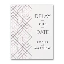 Simple Date - Change the Date