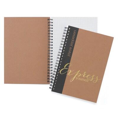 Express Yourself - Journal