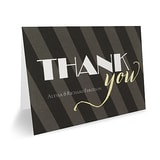 Say It - Thank You Note