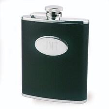 Flask - Black