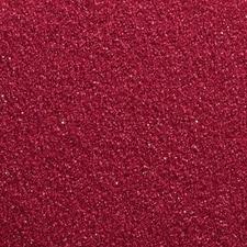 Colored Sand - Fuchsia