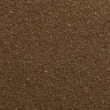 Colored Sand - Brown