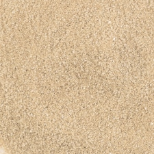 Colored Sand - Natural