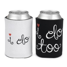 I Do - Can Coolers
