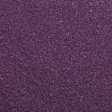 Colored Sand - Purple