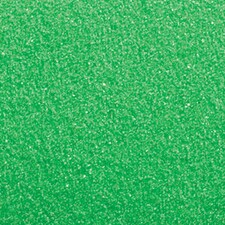 Colored Sand - Green