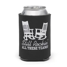 Still Rockin' - Can Cooler