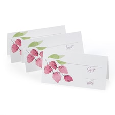 Floral Forever - Place Card