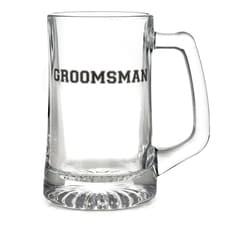 Mugs for Him - Groomsman