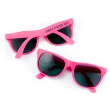 Girls Night Out - Sunglasses
