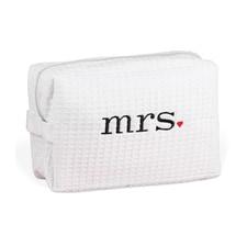Mrs. - Travel Bag