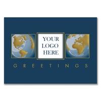 Global Greetings
