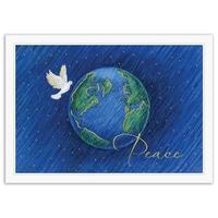 Peaceful Messenger