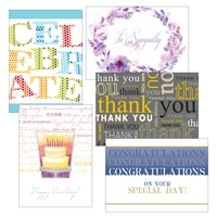 All-Occasion Assortment Pack