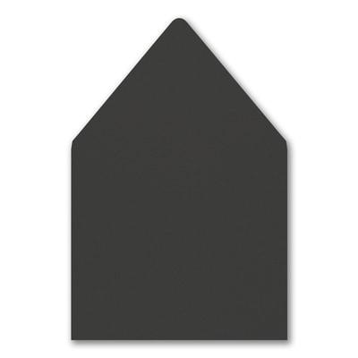 Modern Shine Envelope Liner