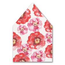 Bloom Bright Envelope Liner