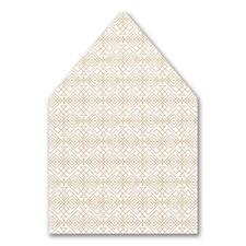 Deco Expressions Envelope Liner