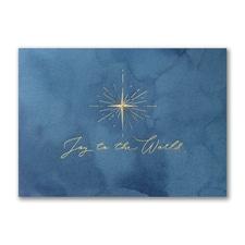 Star of Joy