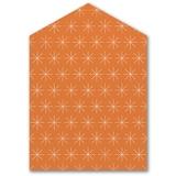 Rich Background Envelope Liner