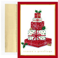 Holiday Gfits Holiday Collection Boxed Holiday Cards