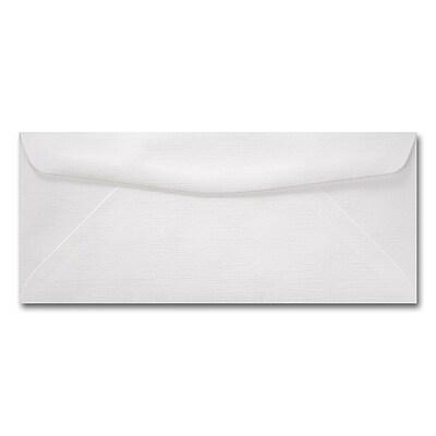 24 lb. Neenah Classic Laid Avon Brilliant White Traditional