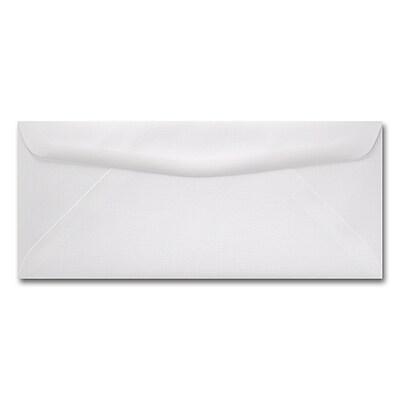 24 lb. Neenah Classic Linen Solar White