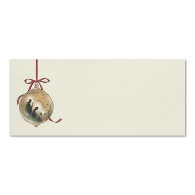 Holy Family Great Papers Envelope