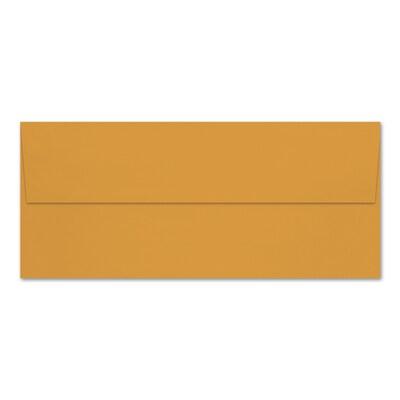 Orange Harvest Great Papers Envelope