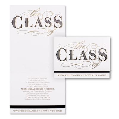 Deco Class - Announcement
