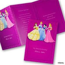 Fairy-Tale Four