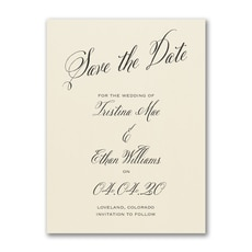 Delightful Date -