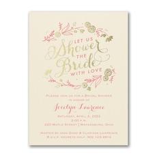 : Bridal Flowers