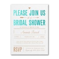 Bridal Love  -
