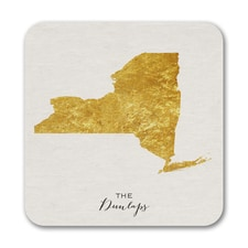 Bright State - Coasters - New York
