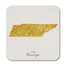 Bright State - Coasters - Tennessee