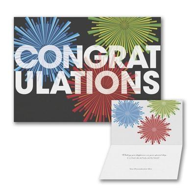 Congratulations Sparkles