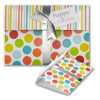 Birthday Gift - Birthday Card