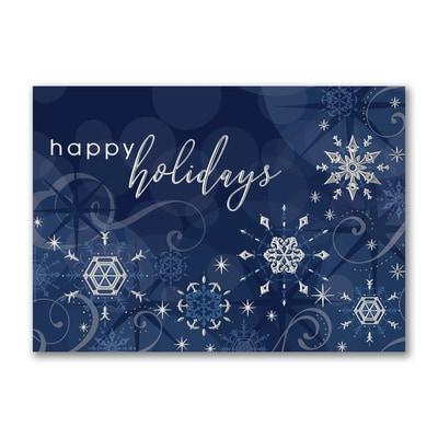 Sparkling Holidays