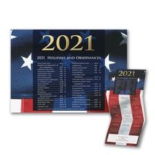 Patriotic Splendor 2021