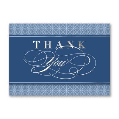Proper Gratitude