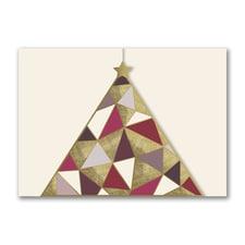 Prism Tree