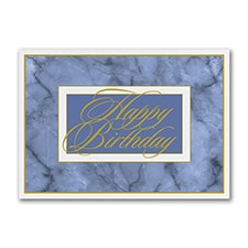 Occasion for Celebration - Postcard