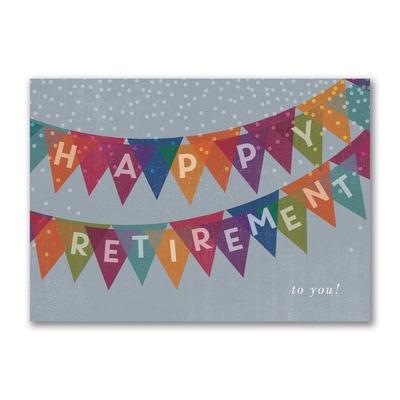 Banner Retirement