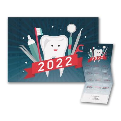 2022 Check-up