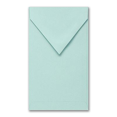Bellatina Envelope - Aqua