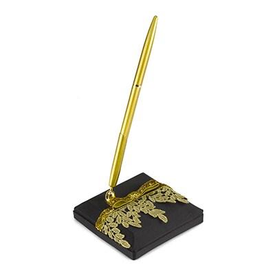 Golden Vintage - Pen Set
