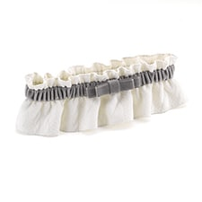 Simply Knitted - Garter
