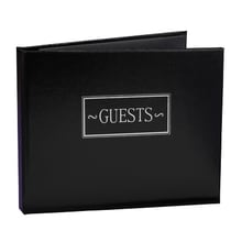 All Occasion Guest Book