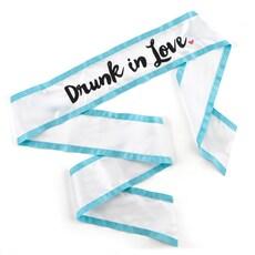 Drunk in Love  -
